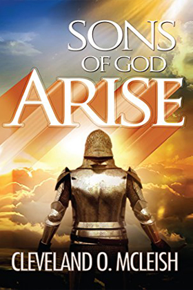 Sons Of God Arise